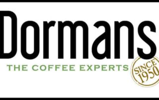 Dormans Coffee