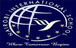Nairobi International School