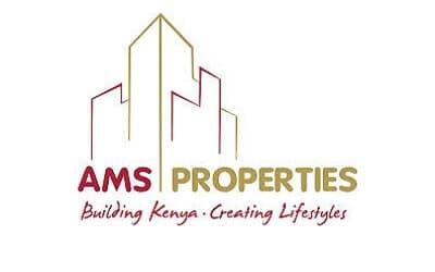 AMS Properties