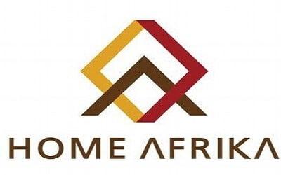 Home Afrika Kenya